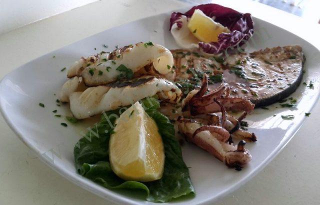 balık yemenin faydaları