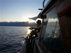 balık-avı-sezonu-açıldı-1 Balık Avı Sezonu Açıldı