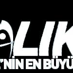 balıktayım logo yeni