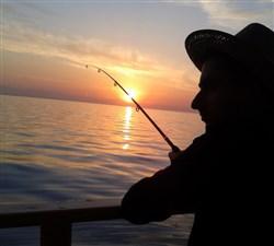 neden-balıkçılık-1 Neden Balıkçılık?