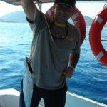 palamut avı