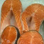 somon balığının faydaları