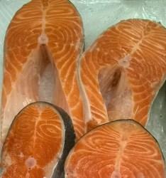 somon-balığının-faydaları-3 Somon Balığının Faydaları
