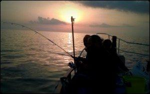 balık-avında-bir-keyif-molası-1-300x225 Balık Avına Biraz Mola