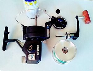 Olta-Makinası-Bakımı-Nasıl-Yapılır-1-300x228 Olta Makinesi Bakımı