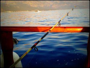 Antalya-balık-avında-kararsız-4-001-300x157 Antalya'da balık avı: Biraz kararsız...