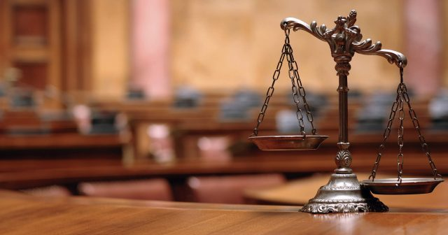 default-lawyer