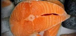 iftlik-Alabalığı-2 Çiftlik Alabalığı