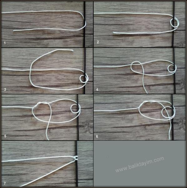 misina-dugum-1-e1501010821603 Misina Düğümleri