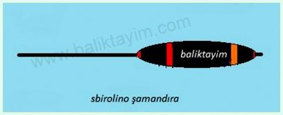 balik-anatomi-300x194 Levrek Avı Nasıl Yapılır?