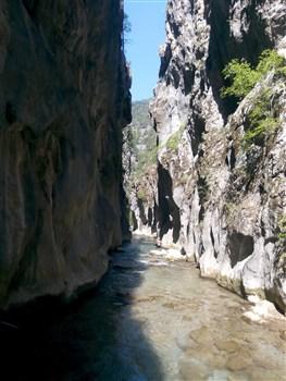 alabalikavi-1-1 Keşfedilmemiş Cennetler ve Alabalık Avcılığı