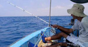 ramazanda-balık-640x350 Anasayfa