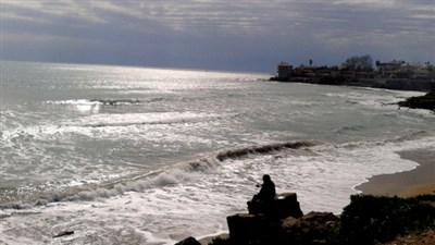 manzaralar-_1 Balık Avı Manzaraları
