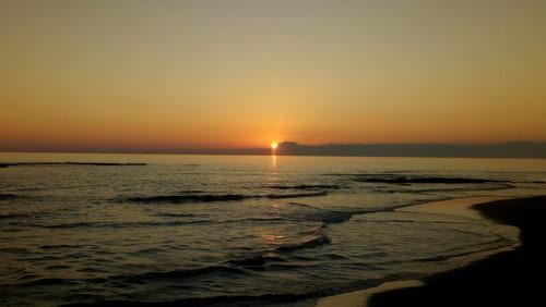 antalya_manzara Balık Avında Antalya Manzaraları