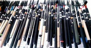 hazır-takımlar Amatör Balıkçılara Kötü Haber