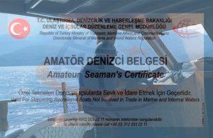 av-yasağı-640x350 Anasayfa