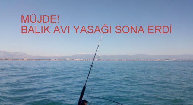 yasak-1 Anasayfa
